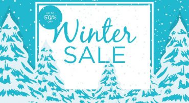 The Winter Sale Is Now On At The Ceramic Tile Warehouse