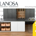 Porcelanosa 40% Off Sale