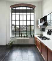 Advice on Helping your Clients Pick Low Maintenance Tiles