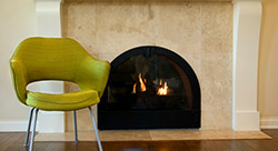 How to Revamp a Fireplace and Create a Beautiful Focal Point with Tiles